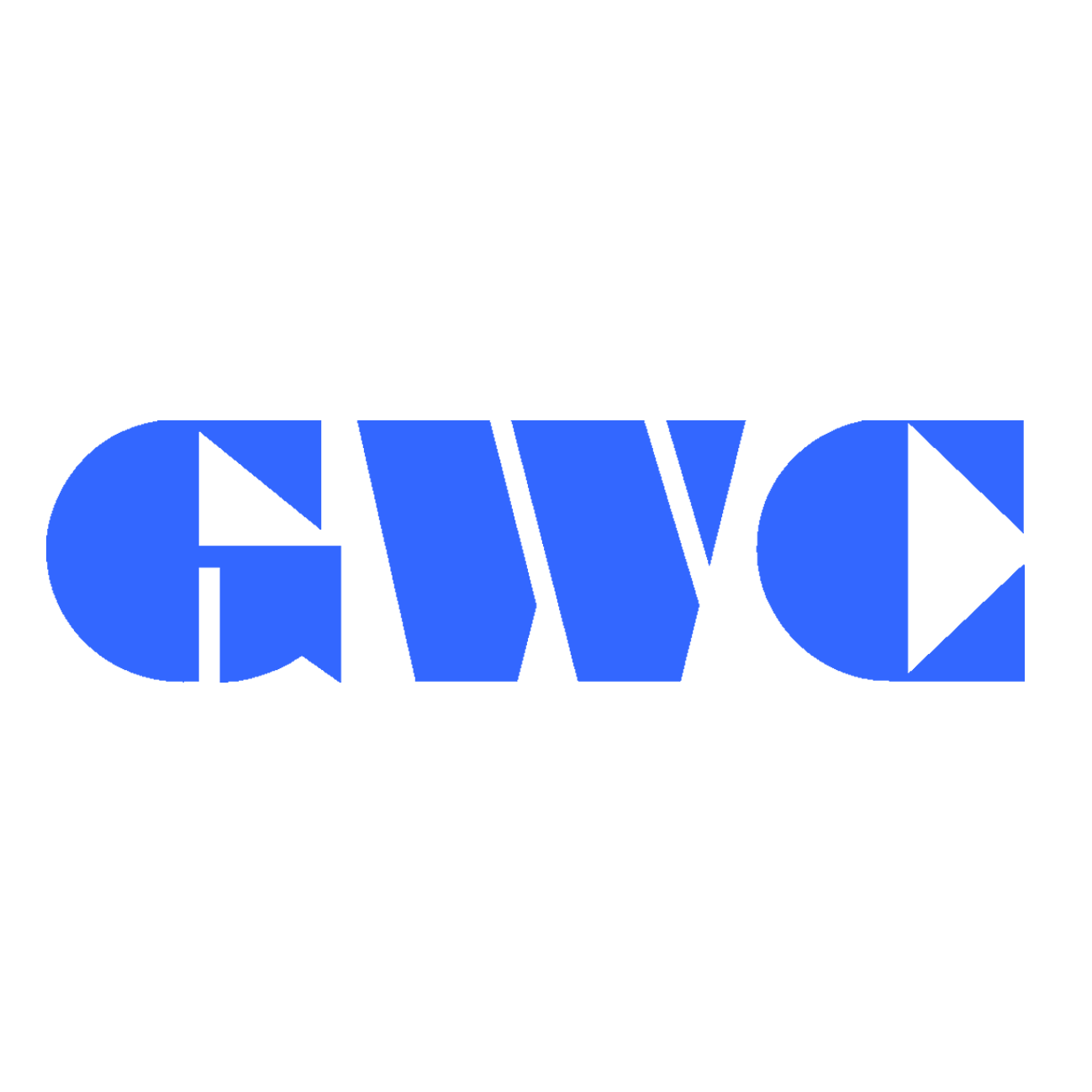 GWC Water Consultant GmbH